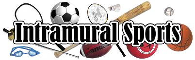 Image result for intramurals